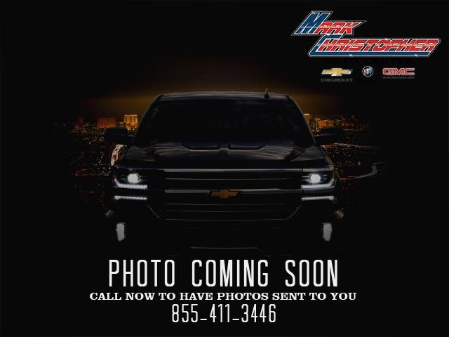 Certified Pre-Owned 2019 Chevrolet Express RWD 2500 155
